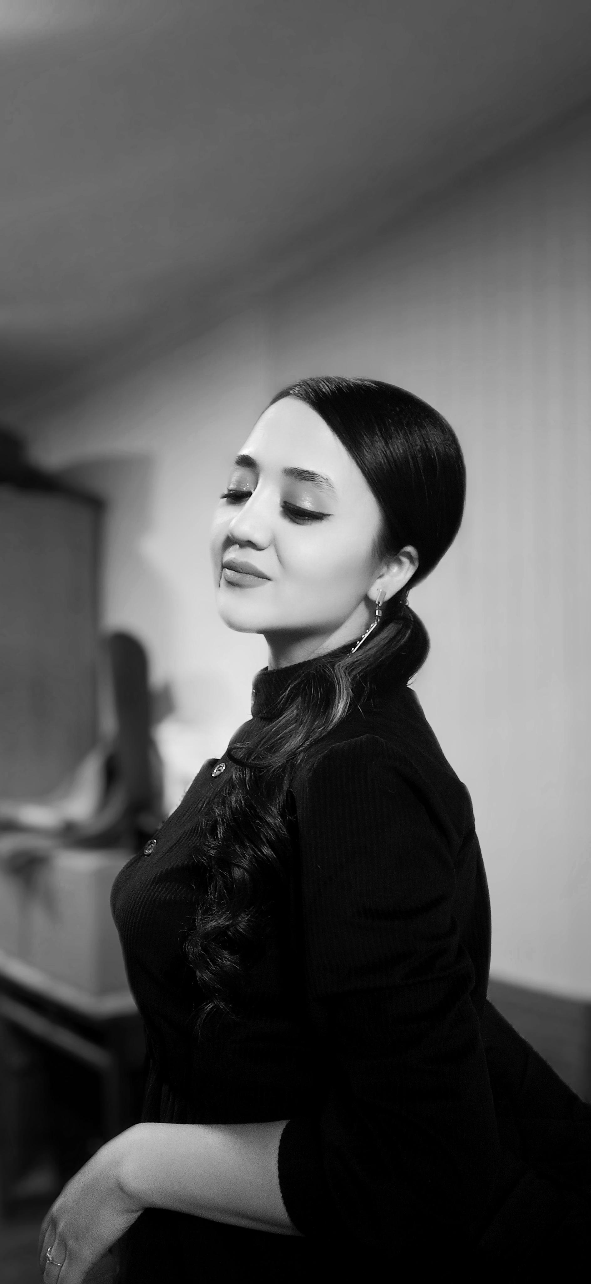 Zarin - Yurak (cover version)