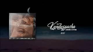 Looking, RYTHM - Kunduzgacha